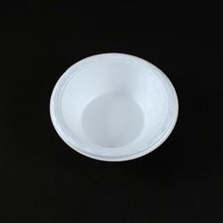 enviroware Foam Dinnerware, Bowl, 6
